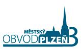 Městský obvod Plzeň 3
