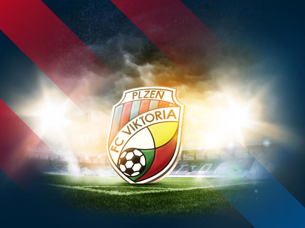 Fanzóna | Ke stažení | FC VIKTORIA Plzeň