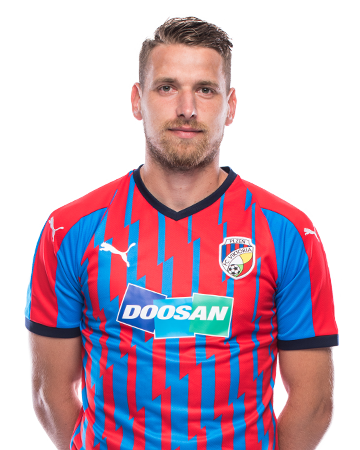 Jan Kovařík #19