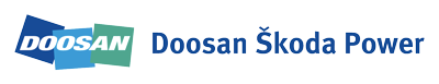 Doosan Škoda Power