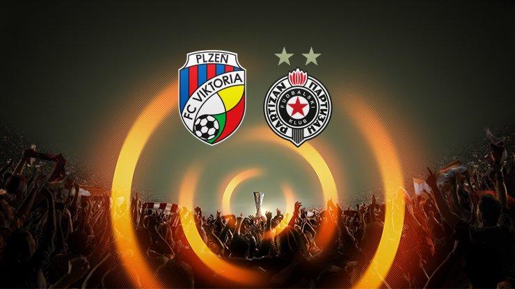 Důležité informace pro fanoušky před zápasem s Partizanem