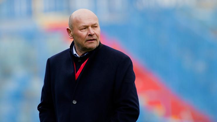 Miroslav Koubek: Naše vítězství se nerodilo lehce