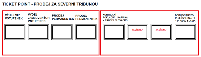 http://www.fcviktoria.cz/foto/pokladny_full.png